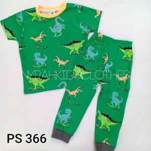 Pyjamas (PS366)