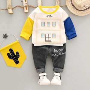 YELLOW BOY SET ( ROOM FOR RENT ) ( SZ 80-110 )
