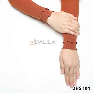 ADRA - DDR 104 CINNAMON