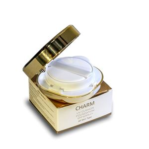 Camelle Cushion Foundation SPF50++PA