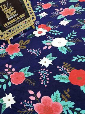 FLOWER 01076