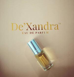 DX NO 9 3ml