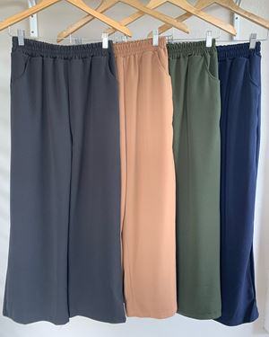 Dhuha pants