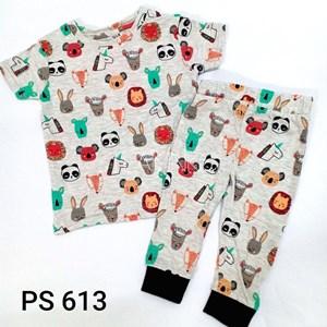 Pyjamas (PS613)