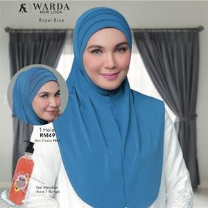 WARDA 6.0