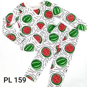 Pyjamas (PL159)