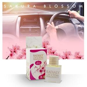 SAKURA BLOSSOM - 10ML