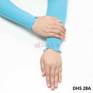 HANDSOCK DHS 28A