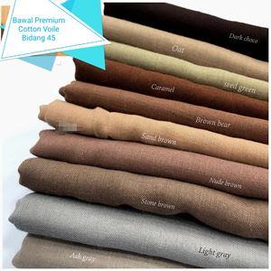 Bawal Premium Cotton Voile Bidang 45 (4)