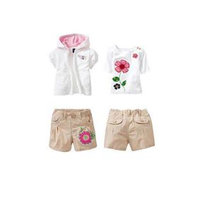 @  G015/12  GAP 3 PCS SET