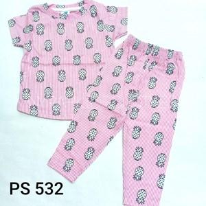 Pyjamas (PS532)