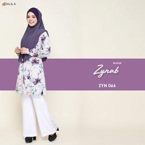 ZYN 066