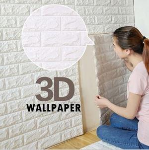 3D WALLPAPER N00857 eta 25 May