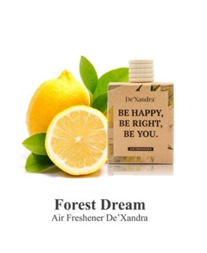 Air Freshener - Forest Dream