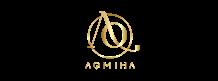 aqmiha.com