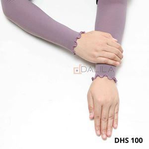 DALILA - DHS 100