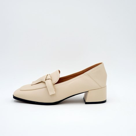 AGAPE AS08 BEIGE [ Size: 35, 36, 37, 38, 39, 40 ]