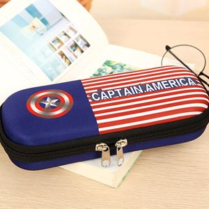 Pencil Case - PC0004