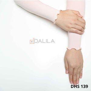 DALILA - DHS 139