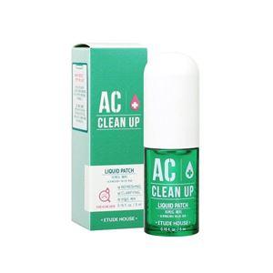 ETUDE HOUSE AC Clean Up Liquid Patch 5ml
