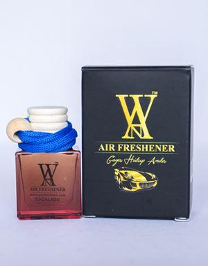 WAN AIR FRESHENER - ESCALADE