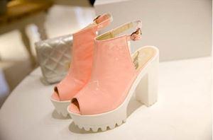 2512 Black| Beige White| Pink