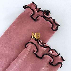 BELLA - ROSE PINK