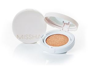 MISSHA Magic Cushion Cover Lasting SPF50+ PA+++ 15g #21