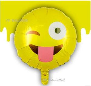 PARTY BALLOON ( BLA )