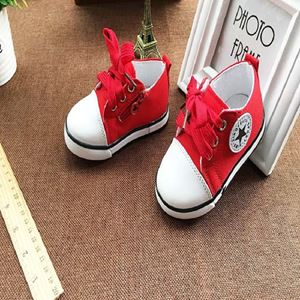 KASUAL RED COLOUR SHOES