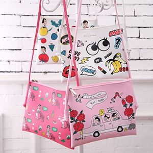 SALE CLEARANCE Cute Sling Bag