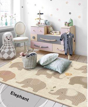 Carpet 200 cm x 175cm (PLAYMAT) ETA 21 DEC 18
