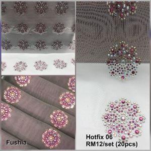 HOTFIX 06