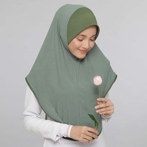 DYARI 2.0 IN SAGE GREEN