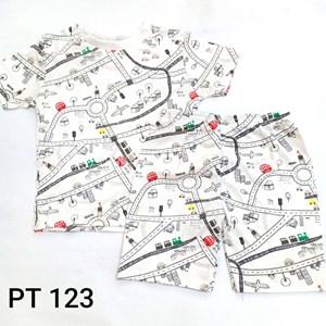 Playset (PT123)