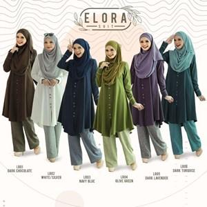 ELORA SUIT MUSLIMAH