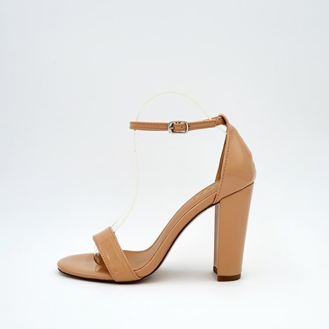 AGAPE AS03 BEIGE [ Size: 35, 36, 37, 38, 39, 40, 41 ]