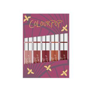 Colourpop It's Vintage Ultra Matte Lip