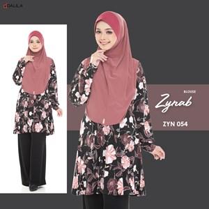 ZYN 054