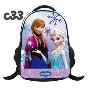 C33 Bagpack