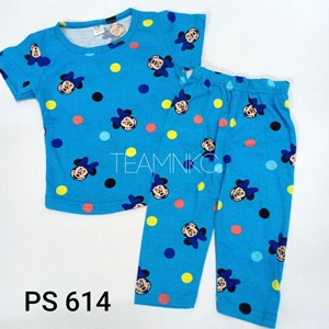 Pyjamas (PS614)