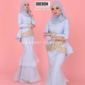 OBERON RM 88