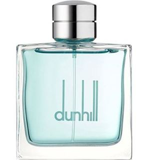 Alfred Dunhill Fresh for men 100ml