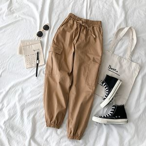 Casual Tooling Trousers