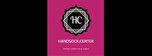 Handsock.Center