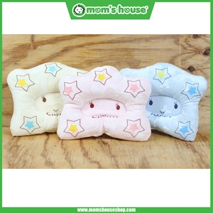 STAR BABY STYLING PILLOW