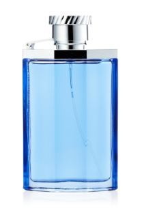 Alfred Dunhill Desire Blue for men 100ml