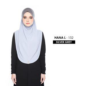 HANA (L) 152