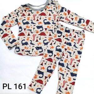 Pyjamas (PL161)