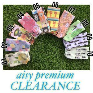 AISY PREMIUM CLEARANCE